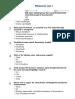 Ultrasound Quiz 3.pdf