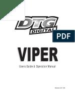 26. DTG Viper Manual 12-18-10.pdf