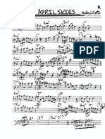 Real Book 2 bass_p17.pdf