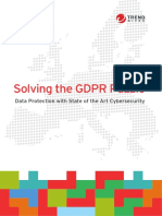 WP02_Solving_the_GDPR_Puzzle_180518US.pdf