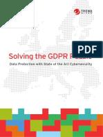 WP02_Solving_the_GDPR_Puzzle_180518US.pdf