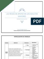 Operalización de variables.docx