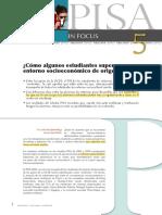PISA_OCDE(1)