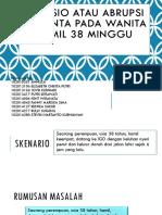 SKENARIO1_BLOK25