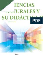 secuencia didactica vargas y segovia.docx