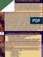 Aclaraciones_Medición.ppt