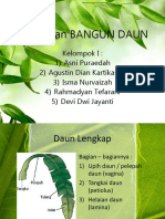 1slecture Daundanbangundaun Kelompok1 150328043433 Conversion Gate01