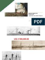Informe_49_2012 MINTRA Laboral Construcción Civil