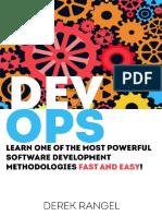 DevOps_ Learn One of the Most P - Derek Rangel.pdf
