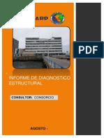 INFORME DE EVALUACION ESTRUCTURAL.docx