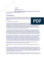 hiyas savings and loan bank v. acuna.pdf