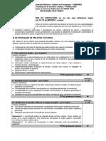 Resolução 04 2017 CD Edital Geral FUNCULTURA