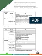 ELEMENTOS_DE_PROTECCION_PERSONAL_POR_ACTIVIDAD_Y_OFICIOS.pdf