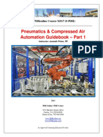 Pnematics & compressed air optimization.pdf