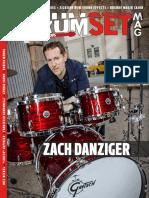 drumset_mag_37_luglio_2015.pdf