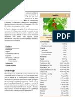Cereza.pdf