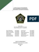 SUPER FINAL LAPORAN ELANG.docx