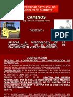 compactacic3b3n (1)