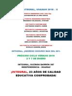 MODIFI ÉXITO INTEGRAL.docx