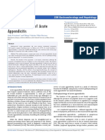 Gastroenterology 4 1062 (1)