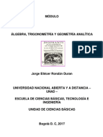 Libro algebra.pdf