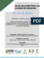 Preliminares Solución Inundación Riohacha_vs.1.1