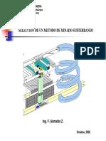 242947320-UNI-selecion-de-un-metodo-de-explotacion-subterraneo-pdf.pdf
