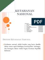 ketahanan nasional kel3.ppt