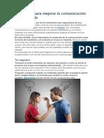 COMUNICACION ASRTIVA.docx