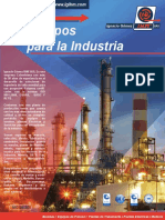 17523101 0 Catalogo Industria H