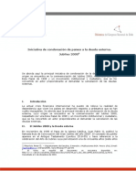 Dialnet-ConceptosYPrincipiosDeEconomiaYMetodologiasUtiliza-4820645