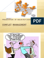conflictmanagement-120727124510-phpapp02