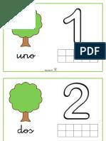 clase miercoles (2).pdf