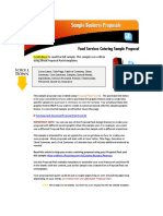 ejemplo contrato servicios catering.pdf
