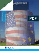 Felici Pierluigi 4187296-API650vsEurocode