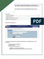 manual_SCW.pdf