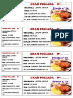 pollada.docx