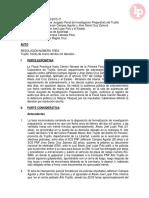 Expediente 3284 2015 71 Abuso de Autoridad Legis.pe