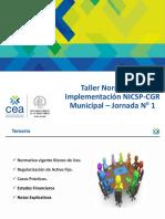 Presentacion taller normativo 2018n_1.pptx