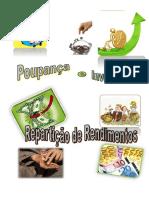 poupanaeinvestimento-101027095300-phpapp02.pdf