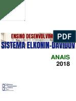 Anais Coloquio Ensino Desenvolvimental 2018. p.292