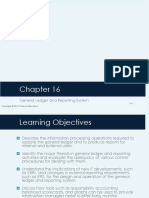 Ppt_16_GL and Reproting Cycle
