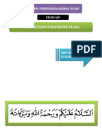 IMAN-KEPADA-KITAB-ALLAH.pptx