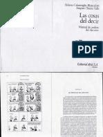 Calsamiglia y Tusón capitulo 5