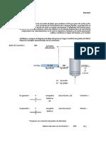 Rúbrica de Evaluación Del Módulo de Materiales de Comunicación y Matemática