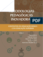 E-book-Metodologias-Pedagógicas-Inovadoras-V.1_Editora-IFPR-2018.pdf