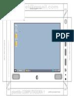 Compu 1.pdf