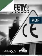 Griswold_CE_Supplement.pdf