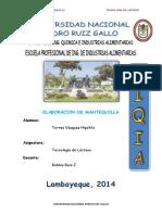 230588722-Elaboracion-Mantequilla.docx