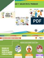 Seguridad y Salud en el Trabajo 2018  .pdf